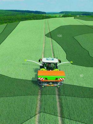 AgricoluradiPrecisione_2