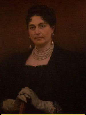 contessa-luisa-camerini